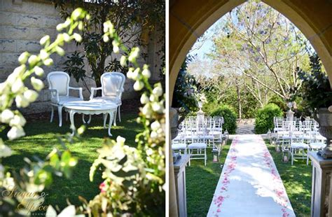 sugar and spice events fairytale weddings at evergreen