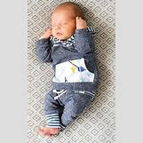Newborn Mixed Baby Boy | 287 x 468 jpeg 38kB