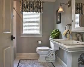 small bathroom window ideas small bathroom window treatments gen4congress