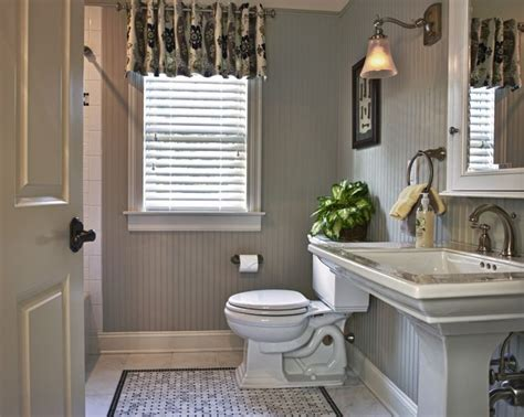 small bathroom window treatments ideas window treatments for small bathroom windows bedroom