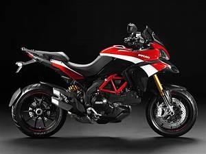 Ducati 1200 Multistrada : 2012 ducati multistrada 1200s pikes peak review ~ Medecine-chirurgie-esthetiques.com Avis de Voitures