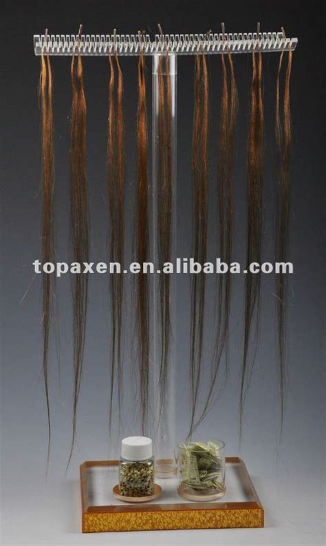 hair extension trolley extension holder buy hair extension trolley extension holdersalon hair