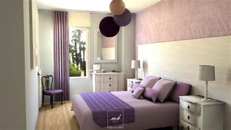 chambre avec lille déco chambre appartement