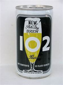 Falstaff Brewing Corp : Bills Beer Cans, Flat Tops, Cone ...