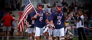 Applications Available for 2016 U.S. Men's U19 Head Coach ...