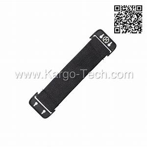 Hand Strap For Trimble Tsc2   Trimble Repair Parts  U0026 Accessories