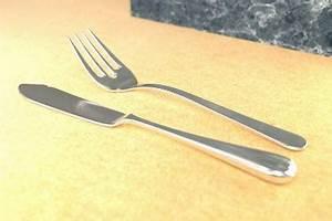 Rost Am Besteck : rostflecken auf besteck entfernen simple rostflecken entfernen jetzt clever sauber with ~ Orissabook.com Haus und Dekorationen