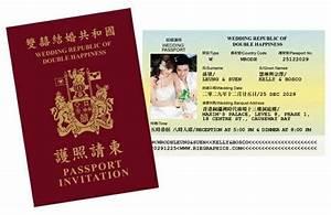29 best wedding invitation card design printing hong kong With wedding invitation printing hong kong