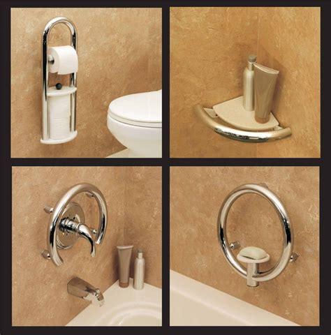 bathroom blog innovate building solutions blog