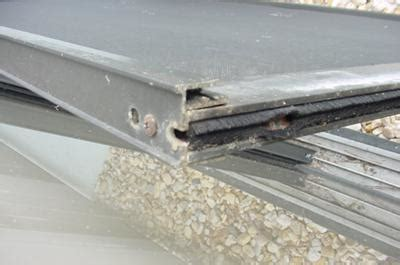 sliding glass door roller exles