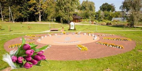 Ziedu piegāde Priekuļi (Latvija). Nopirkt ziedus Priekuļos