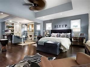 30+ Master Bedroom Designs ~ Violet Fashion Art