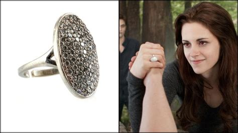 fan shells out 16 800 for twilight engagement ring at