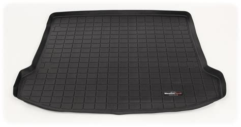 2011 cadillac srx floor mats weathertech