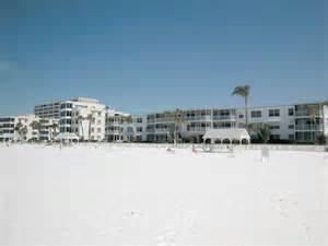 Siesta Key Florida Beachfront Condo Rentals
