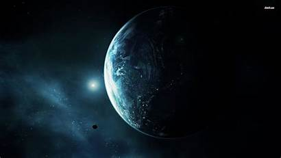 Moon Earth Wallpapers Tablet Screen Resolutions Dimensions