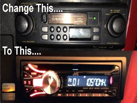 Chevy Truck Radio Install Wiring Forums