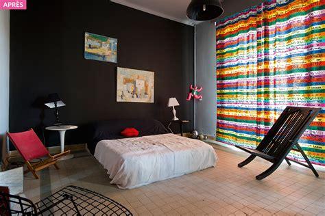 couleur pour une chambre d ado maison du monde chambre ado