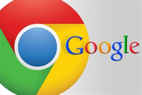 for iphone 6 dan 6 review of chrome web browser