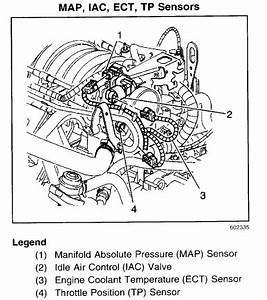 cadillac seville coolant temperature sensor location With wiring diagram for 2000 cadillac seville together with air temperature