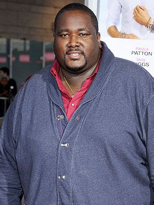 big mike blind inside the blind side actor quinton aaron s anti bullying