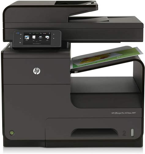 For this method it just requires few easy steps that need to be followed for top quality printing. Download Drivers Hp Officejet 7720 Pro / Hp Officejet Pro 7720 Wide Format All In One Printer ...