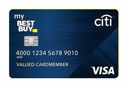 Visa Credit Card Rewards Bestbuy Capital Cards