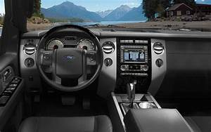 2013 Ford Expedition Dashboard 1 306667 Photo 18