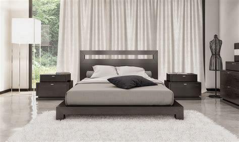 Modern Bedroom Sets King by Delightful Modern King Bedroom Sets Contemporary