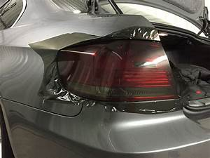 Auto Folieren Preis Berechnen : kunt folientechnik aus dinslaken ~ Themetempest.com Abrechnung