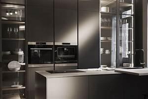 Cocina, Dica, En, Casadecor, 2018, Dica, Kitchen, Cocina, Moderna