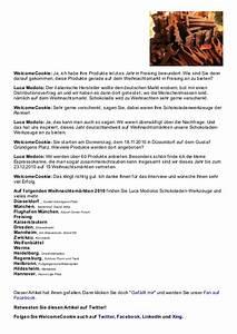 Schokolade Auf Rechnung Bestellen : werkzeug schokolade weihnachtsmarkt d sseldorf m nchen luca modolo ~ Themetempest.com Abrechnung
