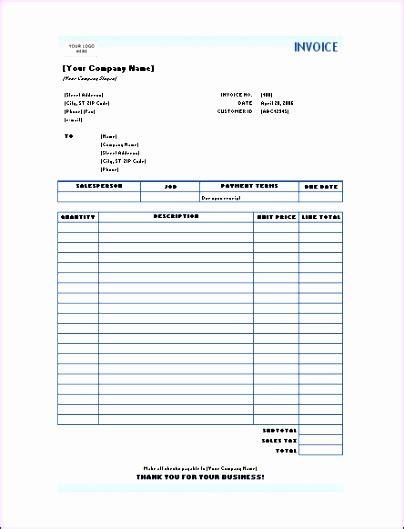14 receipt templates excel exceltemplates exceltemplates