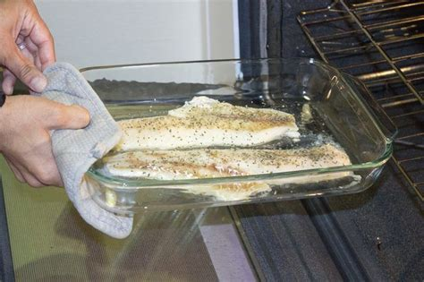 grouper recipes cook livestrong way fish