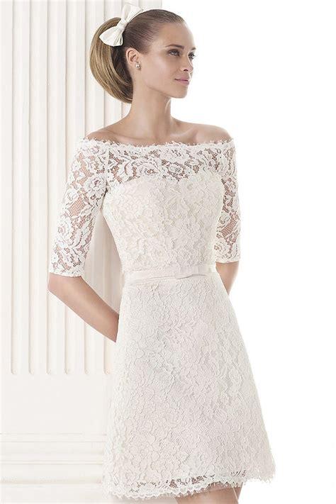 robe invitã de mariage robe de mariée robe de soirée chic