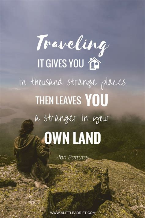 leaving home quotes ideas  pinterest quotes