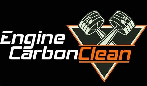 Carbon Cleaning Newton Abbot Teignmouth Ashburton