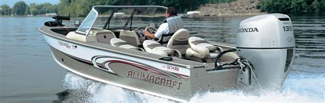 Boat And Cer Dealers Near Me by Honda Small Engines Dealer Locator Honda Free Engine