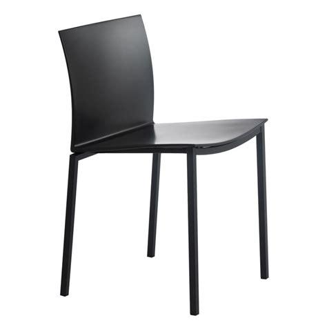 chaise de cuisine moderne chaise cuisine