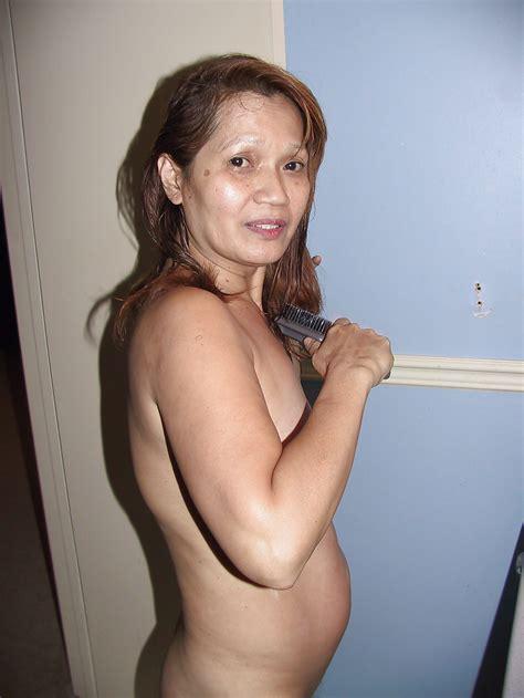 Mature Filipina Wife Kizzy 3 Porn Pictures Xxx Photos