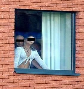 Film Vitre Maison : vitres teintes maison simple verrire intrieure faons de ~ Edinachiropracticcenter.com Idées de Décoration