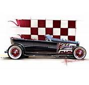 87 Best Old Style Hotrod Art Images In 2017  Graffiti