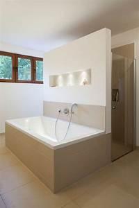 Begehbare Dusche Dachschräge : die besten 25 gemauerte dusche ideen auf pinterest badideen gemauerte dusche ablage dusche ~ Sanjose-hotels-ca.com Haus und Dekorationen