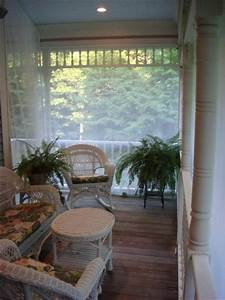 29 best condo deck images on pinterest decks net With condo balcony curtains