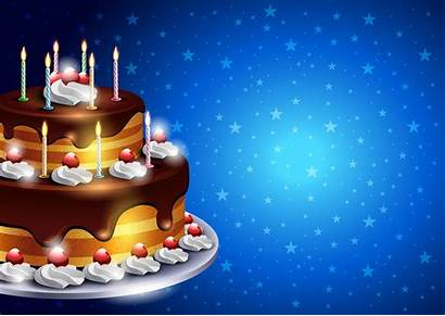 Birthday Backgrounds Wallpapers Cool Px