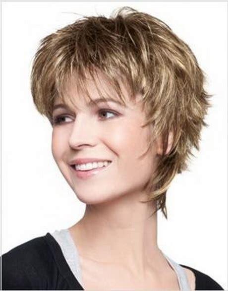 modele coupe courte mod 232 les de coiffure coupes courtes femme 202 tre
