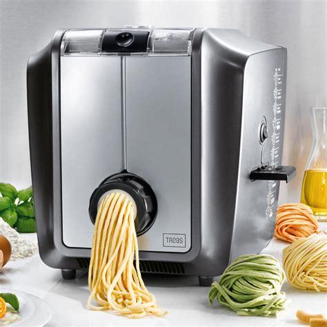 machine a pates kitchenaid pasta maker