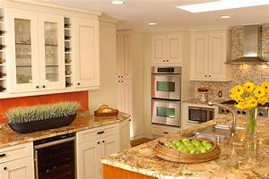 transitional kitchens kitchen design concepts With transitional kitchen designs photo gallery