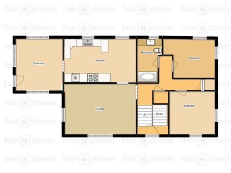 house layout maker superb house plan creator 8 floor plan maker