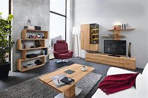 Musterring Tv Möbel : musterring anbauprogramm mr dakota m bel h bner ~ Indierocktalk.com Haus und Dekorationen